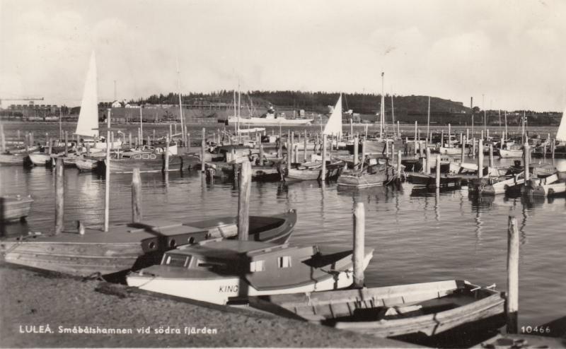 1_smabatshamnen-vid-sodra-fjarden-lulea-1959