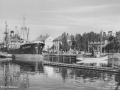 Luleå Norra hamn