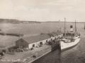 lulea sodra hamnen_5_1939